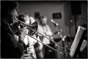 HB Band 6