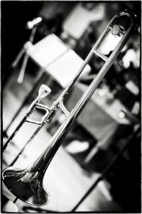 HB Band 8